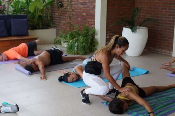 Personal-Training_gallery